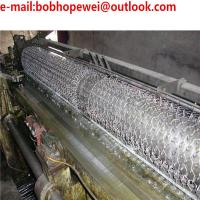 cutting chicken wire/buy poultry netting/galvanized chicken coop/chicken wire nails/chicken wire mesh panels