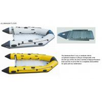inflatable boat , sport boat, leisure boat, pvc boat, sport outddor boat, raft, kayak, canoe.330CM