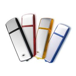 China Custom Oem USB Version 2.0 Branded Plastic Usb Flash Drive 32GB KC-005 on sale