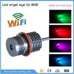 BMW-E39-10W RGB WIFI