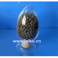 ORP Negative Potential Ceramic Ball To Increase Negative potential