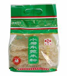 China A802 Non-fat Chinese Cooking Rice Vermicelli 400G on sale