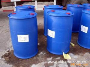 China HEDP  CAS 2809-21-4Hydroxy Ethylidene-1,1-Diphosphonic Acid on sale