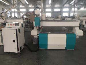 China New Type Camel  CA-1530  Wood Acrylic Cutting Router Cnc/ Vacuum Table Cnc Router Price for Sale on sale