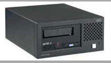 China IBM  3580-S43  Tape  drive on sale