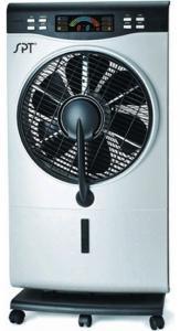 China Industrial evaporative Air cooler (380v/220v) on sale