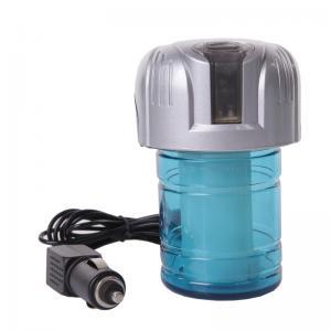 China 110V - parfum qui respecte l'environnement d'air de voiture de stérilisation de l'ozone 240V avec du CE, FCC, ROHS on sale