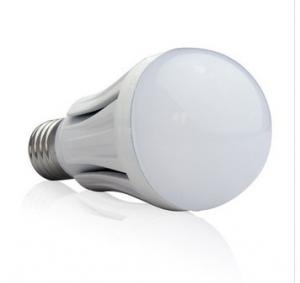 China High brightness Epistar led chip led lamps E27 led bulbs on sale