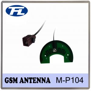 China GSM Antenna FL-M-P 104 on sale