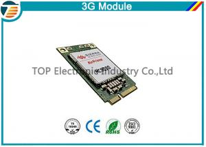 China EVDO WCDMA Cellular Modem Module MC9090 Provides GPS And Voice on sale