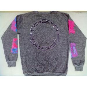 China winter custom sweaters thick fleecing sublimation sweater no fading sweater on sale