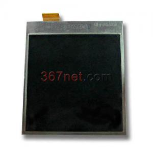 China High Quality Blackberry pearl 8130 LCD on sale