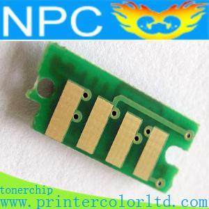China Epson C1600/CX16 toner chip on sale