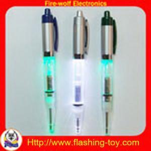 China China Flashing pen factory  & manufacturer on sale
