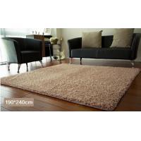 Modern Area Rugs Living Room Shaggy Carpet Bedroom Rug for Children Play