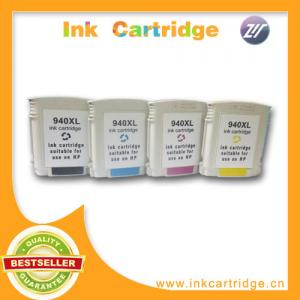 China New products 2012 looking for distributor of ink cartridge for HP on sale