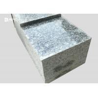 Wave grain granite tile 60x60cm best price from licensed quarry polished