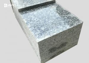 China Wave grain granite tile 60x60cm best price from licensed quarry polished on sale