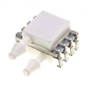 China MS4515DO PCB Mounted Digital Output Pressure Sensor on sale