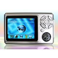 China 2.8 Inch Digital Quran Mp3 Player With Recording / Songs Playing Function on sale