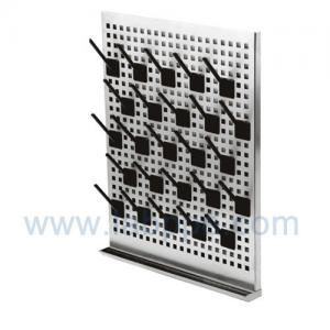Quality Lab drying racks,Labware Drying Racks,Lab pegboard,Glass Dry Rack for sale