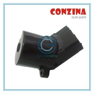 China auto parts supplier from china chevrolet aveo ignition switch 96238726 on sale