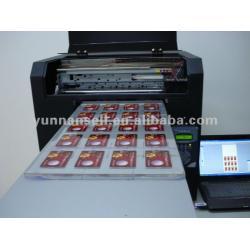 Card printer for sale byc digital printer china inkjet printer pvc card id card business card printer for sale reheart Choice Image