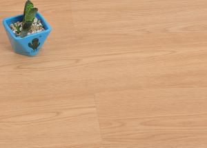 Astonishing High Gloss Laminate Spc Flooring Wood Grain Bathroom Vinyl Interior Design Ideas Inesswwsoteloinfo