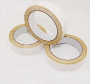 China High Sticky Double Side Tape Different Thickness Customized Size Acrylic on sale
