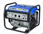 EF2600FW gasoline generators