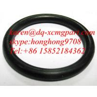 Ring spacer  77000493 XCMG ZL50G spare parts