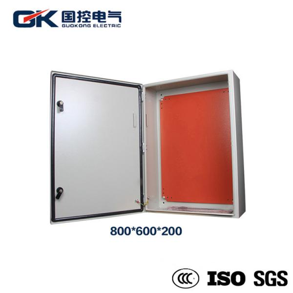 portable_indoor_distribution_box_electrical_main_switch_box_for_construction portable indoor distribution box electrical main switch box for