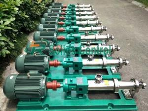 China 30m3/H High Speed Centrifugal Pump Feeding Pump 0.3Mpa Pressure Stable Performance on sale