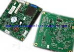 PN 051-000829-00 050-00687-01 Patient Monitor Motherboard With 3 Months Warranty