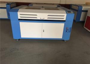 China Sistema de protección de madera de la refrigeración por agua de la cortadora del laser de la velocidad ajustable on sale
