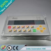 China Delta HMI DOP-W Series DOP-W157B /DOPW157B on sale