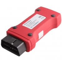 All Scanner Bluetooth VCM VCX-Nano Diagnostic Tool for Ford, Mazda, Land Rover and Jaguar