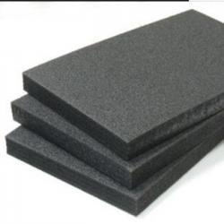 High density close cell polyethylene foam/PE foam sheet/PE
