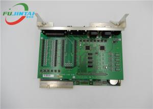 China CE Approval Fuji Spare Parts NXT2 CPU BOARD XK04640X With 1 Month Guarantee on sale