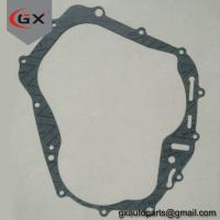Motorcycle Spare Parts Gasket Clutch Cover Gasket LTZ 250 11482-05G01