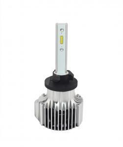 China LED conversion kit, High Performance H9 LED Headlight Bulb 880 Base To Replace HID Xenon Light on sale