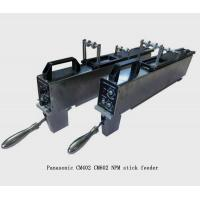 Panasonic CM402 CM602 NPM stick feeder