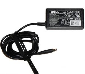 China Genuine Dell XPS 12 13 45W 19.5V 2.31A FA45NE1-00 JT9DM PA-1M10 PA-20 AC Adapter Charger on sale