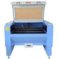 CNC Laser Wood Cutting Machine  High Precision Laser Paper Cutting Machine