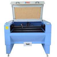 China Co2  Laser Wood Cutting Machine  High Precision Laser Paper Cutting Machine on sale