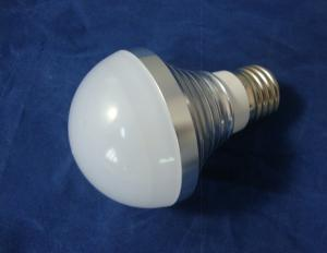 dimmable led light bulbs br30,dimmable gls led light bulbs,dimmable e11 led light bulb