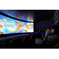 4d motion theater,4d cinema,4D seat,4d chair,4d movie,3d movie,3d theater,3d cinema