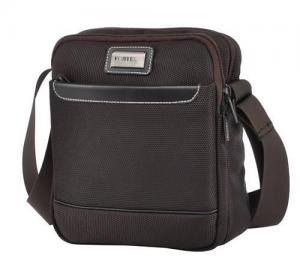 China 2012 Fashion PDA bag, IPAD bag messenger bag on sale