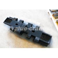 Sumitomo LS238RH2 crawler crane track shoe track pad