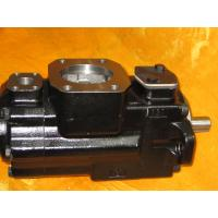 Vickers T6 V series hydraulic vane pump china supplier